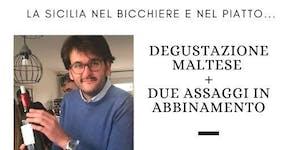 Degusta Maltese e la cucina mediterranea -  Milano