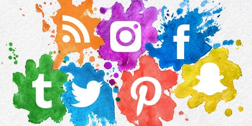 Social Media and the Law: Beyond the Basics (CLE)