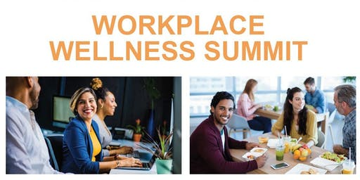 Tompkins County Workplace Wellness Summit