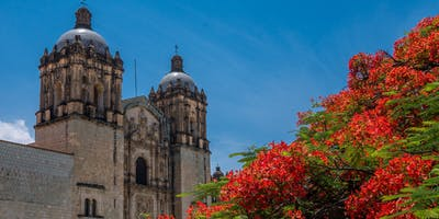The Magical Oaxaca Tour