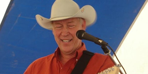David Grimes Apache Trail Concert