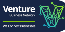 Venture Business Network - Beacon Group