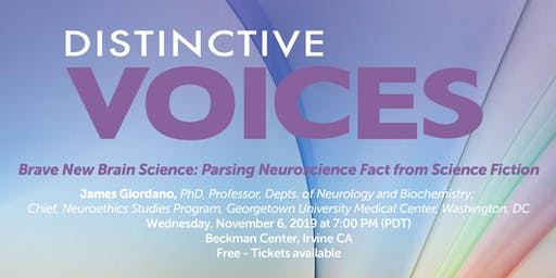 Brave New Brain Science: Parsing Neuroscience Fact from Science Fiction
