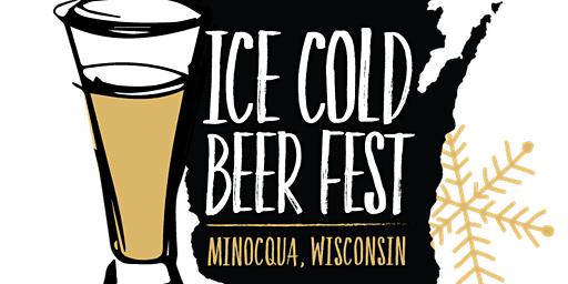 22nd Annual Ice Cold Beer Festival