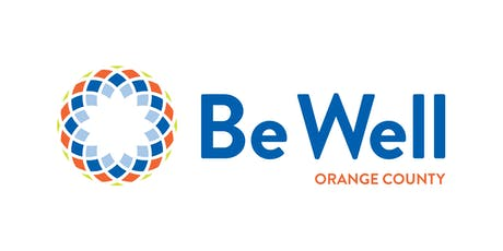 Be Well OC Coalition Meeting tickets