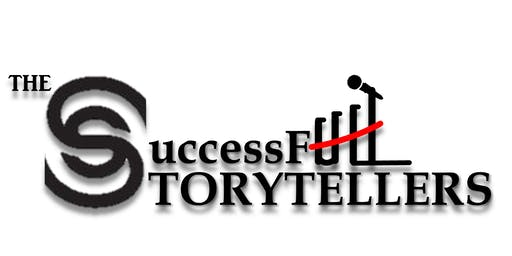 Successful Storytelling