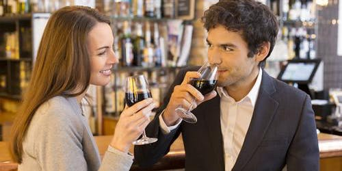 Jewish Singles Speed Dating