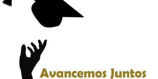 2020 Avancemos Juntos Latino Higher Education Conference