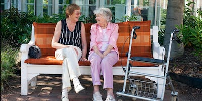Retirement Strategies - Women & Finance
