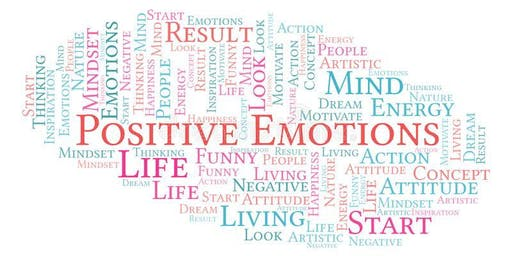 Cultivating Positive Emotions in the Workplace