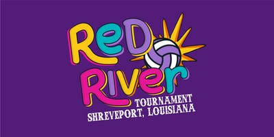 Red River Classic