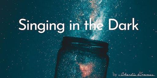 SINGING IN THE DARK 03