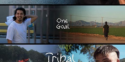 Native American Documentary: Tribal Justice