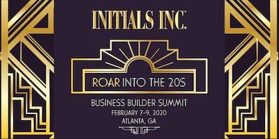 Business Builder Summit 2020