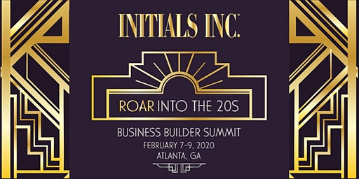Business Builder Summit 2020