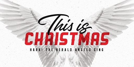 This is Christmas - DeKalb Campus -12/13/19