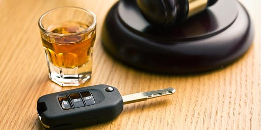 The Law and Science of Impaired Driving - (Competence MCLE)