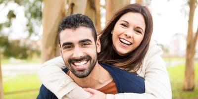 Seven Secrets to a Great Relationship