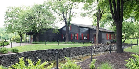 The Farm's Makers, Wine, & Lime(Stone) Guided Bourbon Tour tickets