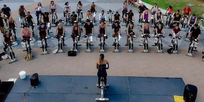 WW Doral: Gratitude Ride by CycleBar Doral
