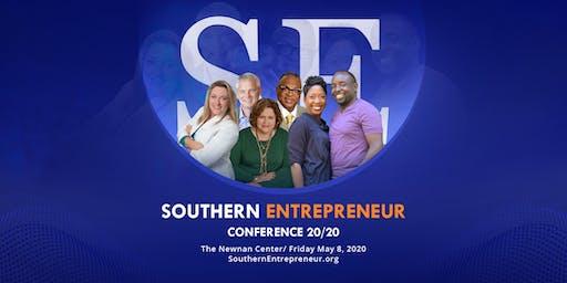 Southern Entrepreneur