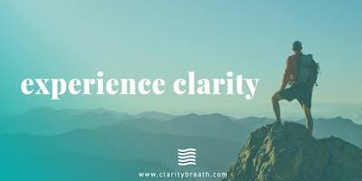 Clarity Breath