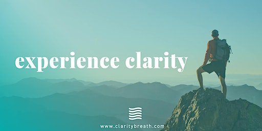 Clarity Breath