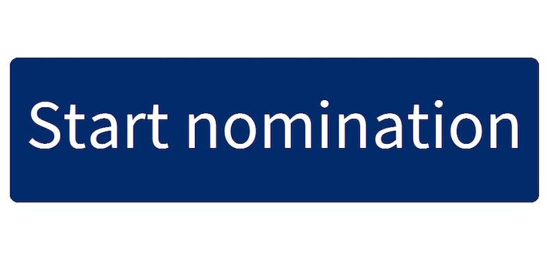 start nomination