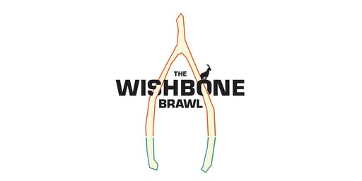 The Wishbone Brawl 2019