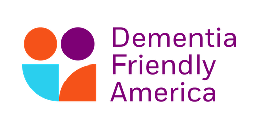 Dementia Friends Information Session (Tucson)
