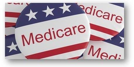 Lexington: Diversified Brokerage & Aetna Medicare Sales Meeting