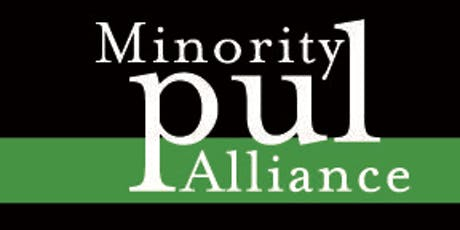 """Minority PUL Alliance's """"Night of Excellence in Business"""" tickets"""