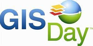 GIS DAY 2019 CELEBRATION