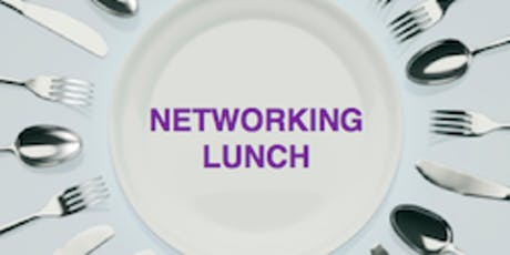 Brokers Who Lunch 12.6 tickets