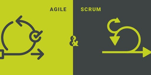 Agile & Scrum Classroom Training in Reading, PA