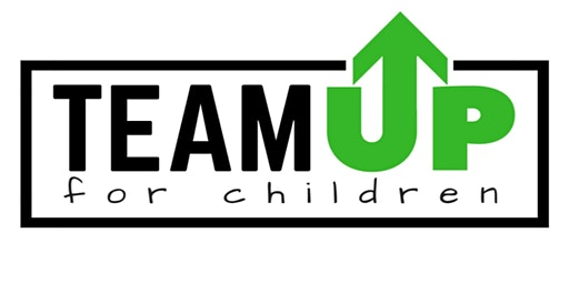 3rd Annual TEAM UP for Children Symposium