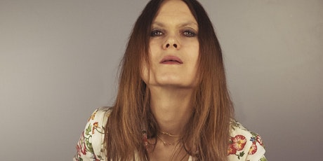Juliana Hatfield tickets