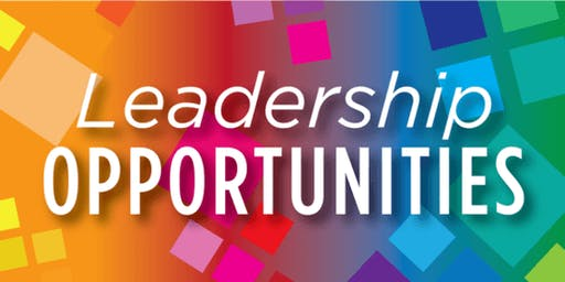 Sussex Montessori School Leadership Opportunity