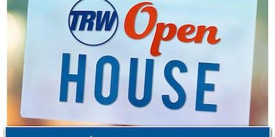 TRW Open House
