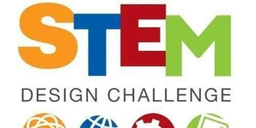 NORTHSIDE: Thanksgiving STEM Challenge (For Grades 2+ and Parents ONLY)