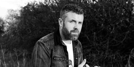 2nd Night added! Mick Flannery & Very Special Guests @ Bantry House Dec 22nd tickets