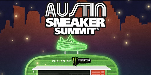 Austin Sneaker Summit Showcase