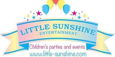 Little Sunshine Elf School