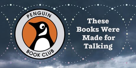 Penguin Book Club Live with Thea Lim tickets