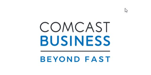 Comcast Business: Networking & Hiring Event