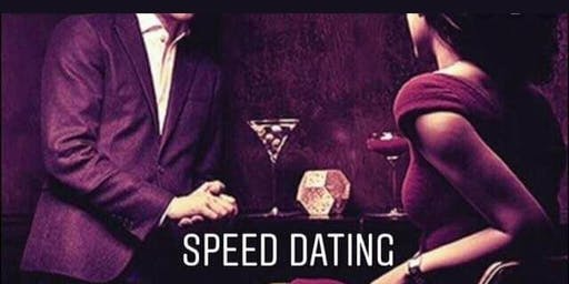 Speed dating at lynbrook ground central lounge