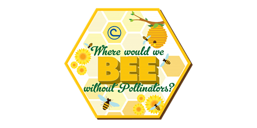 2020 Conservation Poster Contest