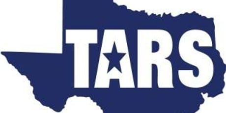 TARS Pre-Conference Session - How do I best work with my Legislator? tickets