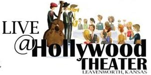 City of Leavenworth Live at the Hollywood Theater