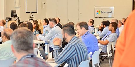 Upgrade or Migrate to Microsoft Dynamics 365 for Finance and Operation - LA tickets